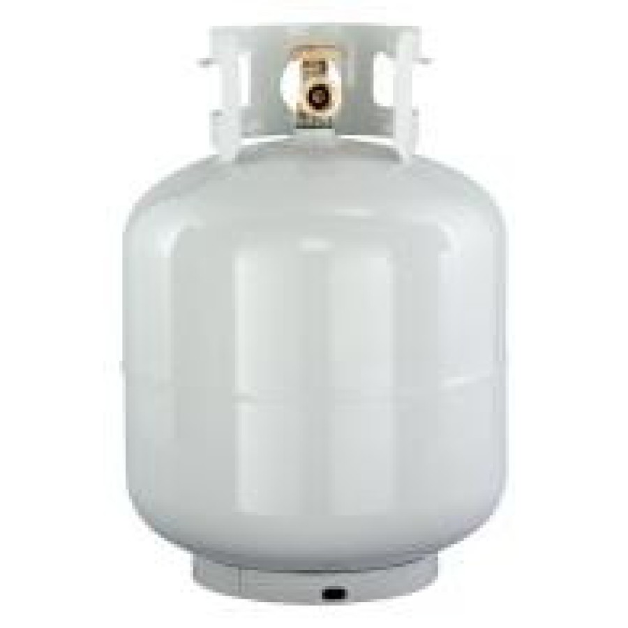 Tanks 2 You Propane Tank Sizes And Specifications